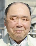 大胡田(おおごだ) 稔さん