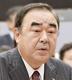 神奈川県議会議員 杉本 透