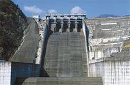 三保ダム内部を公開