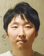 生沼 貴彦さん