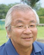 柳井 智生(ともお)さん
