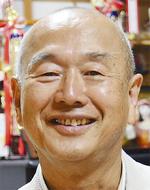 小澤 健藏さん