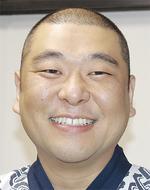 石田 勝也さん