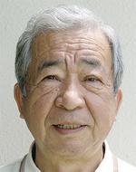 小川 周作さん