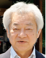 大谷 隆さん