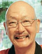 小林 勇さん