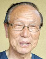 瀬戸 二郎さん