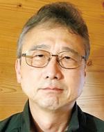 吉崎 重人さん