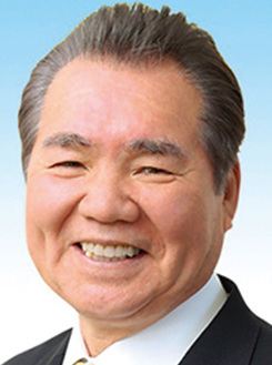 神奈川県議会議員   せとよしお