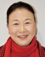 中島 恵美さん