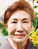 小泉 美奈子さん
