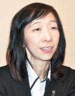 佐々木 由佳さん