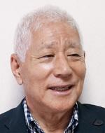 山本 篤史さん