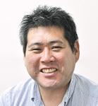 あしがら金太郎電力小山田大和さん