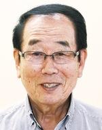 石井 哲雄さん