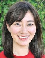 星崎 陽子さん