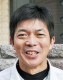 高田 勇二さん