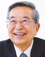石川 寿一さん