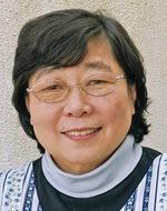 本田 比佐子さん