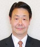 副議長に池田真一氏