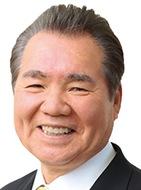 新会長に瀬戸氏