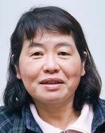 石野 幸子さん