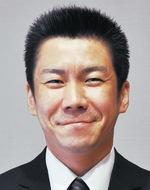 杉山 道康さん