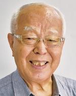 藤澤 仁(まさし)さん