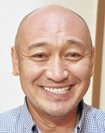 小澤 弘樹さん