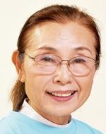 岩永 佐知子さん
