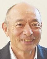 市川 靖典さん