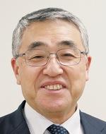 吉川 伸治さん