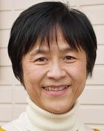 和田 智代さん