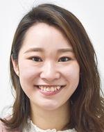 瀬戸 桃子さん