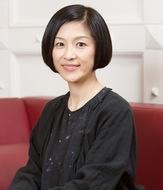 小田原で不妊治療を学ぶ