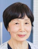 三浦 圭子さん