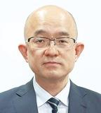 本山氏が3選出馬へ