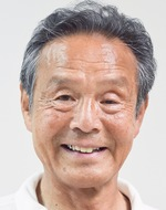 湯川 仁士(まさし)さん