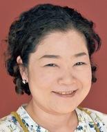 高村 雅美さん