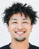 多田 大毅さん
