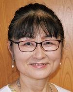 伊藤 美香さん