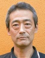 今井 雄一郎さん