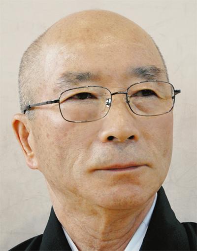 遠藤 義幸さん
