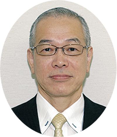 新教育長に飯山氏