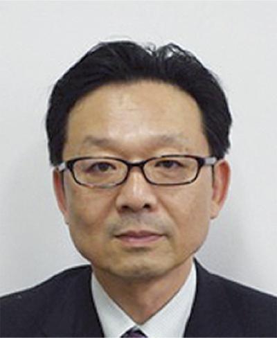 神奈川県人事