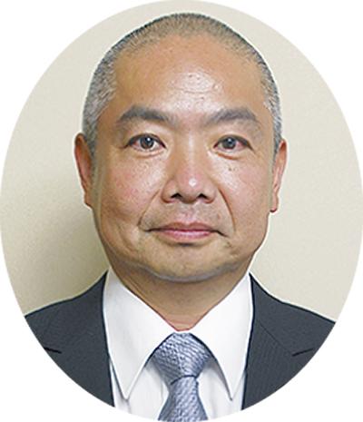 新会長に玉野氏