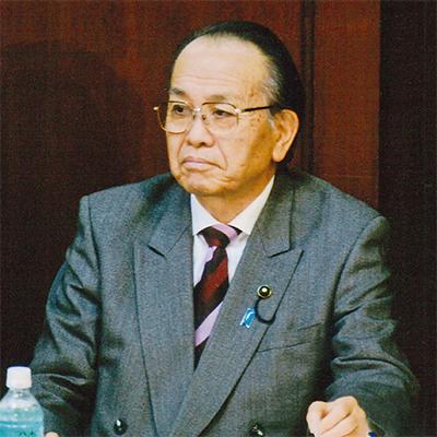 川上けんじの県政リポート