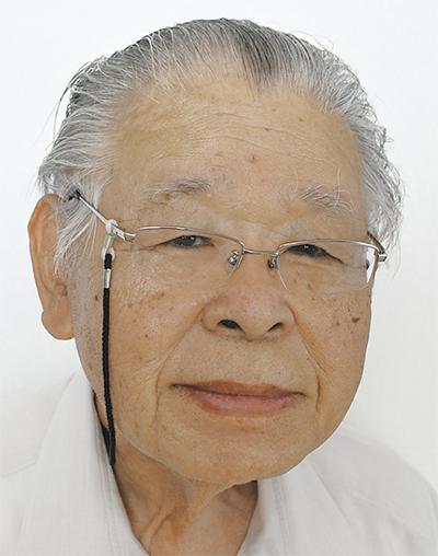 宇田川 聖一さん