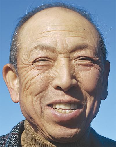 瀬戸 篤さん