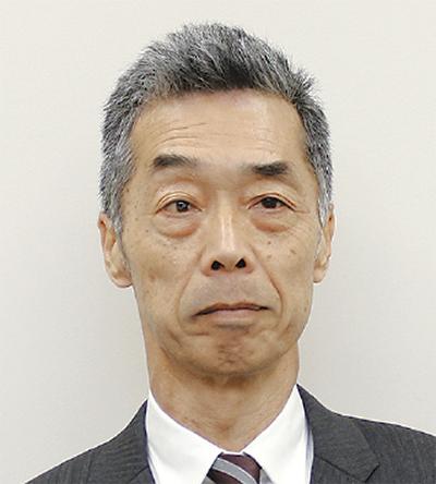 副町長に田代氏